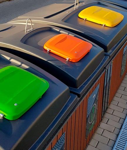 Filling lids_colors_small