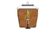 MolokDomino Lifting bag