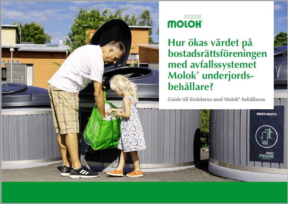 Ruotsi_opas_kuva